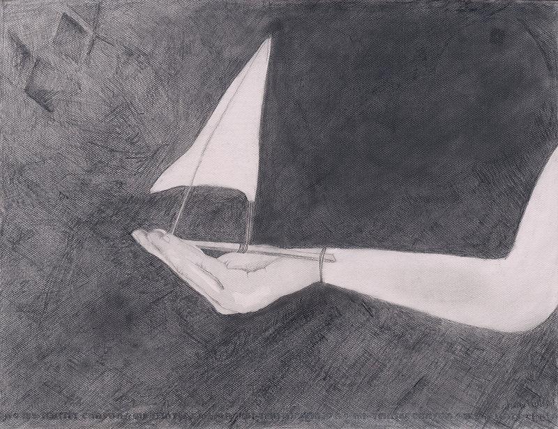 Hand-boat-grafit-on-paper-2012-50X70-WEB.jpg