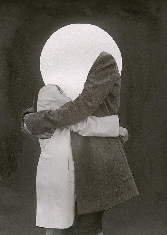 Whole-Hug-collage-2011-21X29-1WEB.jpg