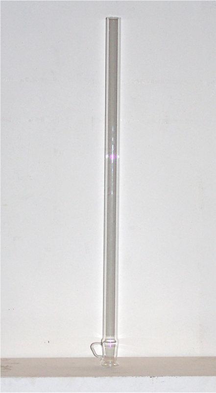 160-cm-glassWEB.jpg