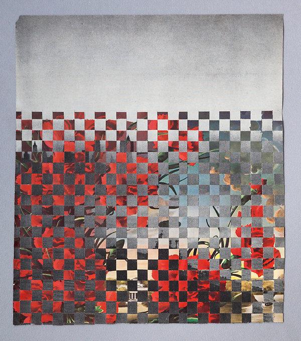 Red-Dianthus-Collage-Life-Magazines-1939-1945-265x295-cm.jpg